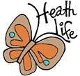City of London School Visits Fund - Hampstead Heath - logo